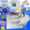 t-shirt heat transfer machine for t-shirt tax stamp