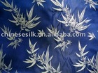 Classical Chinese Cloth, Many different arabesquit Jacquard woven material, factory supplying, Yarn Dyed Jacquard Brocade,