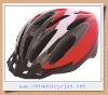 In-mold Helmet (OK-H3) The cheapest