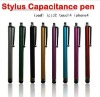 Stylus Pen For iPhone 3G 3GS 4 iPad