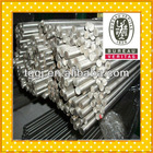 316Ti stainless steel bar/rod