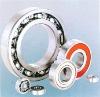 deep groove ball bearing 6210