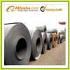 Good Quality Q235 Q345 SS400 hot rolled steel coil