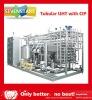 milk/juice ultra high treated-UHT/HTST