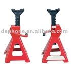 DF882 JACK STAND