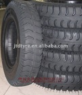 Bias Light truck tyres 6.50-16, 8.25-16