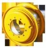 24-10/1.7 port loader rim