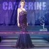 Catherine Fashion Evening Dress 2012 BN1049