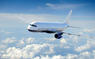 airfreight forwarder