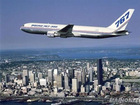 Best Air Freight Service