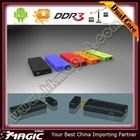 Hot! Rockchip RK3066 hdmi android smart tv dongle stick