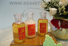 Hotel shampoo,hotel bath foam,hotel body lotion,hotel amenities,hotel supplies,hotel products