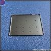 OEM custom maker sheet metal stamping shield cover