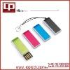 USB Flash Drive,USB flash disk