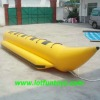Inflatable Water Surfing Banana Air Boat