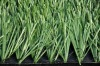 2012 new arrival&beautiful artificial soccer grass