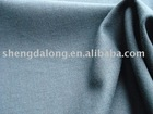 R/T/SP Mens Suiting Fabric