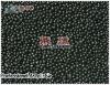 eps expandable polystyrene beads