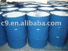 Linear Alkyl Benzene Sulfonic Acid LABSA