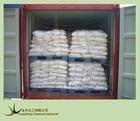 Soduim Persulfate(99.0%)/Chemical for Industrial