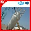 60 Ton Cement Silo