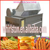 Frying Machine 008613673609924