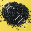 Thermoplastic Elastomer for Injection molding