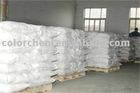 Hydroxypropyl Methyl Cellulose(HPMC)