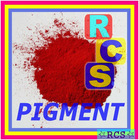 Organic Pigment Red 170 P.R.170 in chemicals used for industrial coating paints