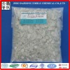 (2012 factory Hot Sale) 15.8% aluminum sulphate for sewage water treatment