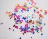 Varies shape confetti for nail art