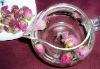 Hebal Rose Tea