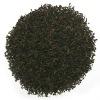 yunnan loose puerh tea