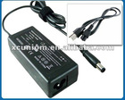 18.5V 3.5A for HP Laptop Power Supply AC Adapters