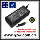 18.5V 3.5A 65W AC Adapter for HP DV8000