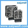 Fan Heater HV 031/HVL 031