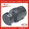 2012 Newest LongRich Top Quality Promotional Gift / universal adaptor / UK/US/EU/AUS plug adaptor