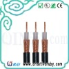 Good quality CATV,CCTV cable RG6 coaxial cable
