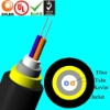 3G used 2-fiber UV protection Optical Far Transmission Cable III (SJC003)