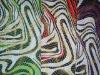 cotton battick dyeing fabric-w101064-1