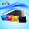 BH c451,TN611 color toner kit