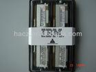 DDR2 RAM 30R5145 8GB 2x4GB PC2-3200R server memory for server