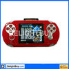 PVT-II 3.0 inch 16 bit handheld game console