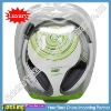 For Xbox360 Xbox Headset with micphone