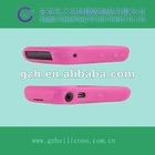 New silicon case for blackberry gemini 8520