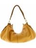 8F049-2 handbag