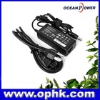Wholesale for Apple 45W laptop 24V 1.875A laptop adapter