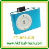 2GB hotsale MP3 player