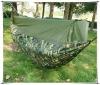 Watower army camouflage hammock mosquito net