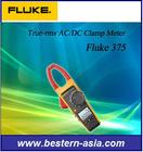 Fluke 375 Clamp Meter